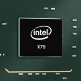 Чипы Intel