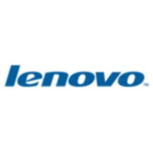 Зарядки Lenovo