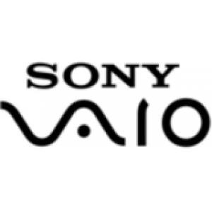 Вентиляторы Sony