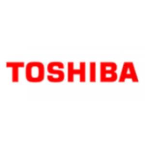 Вентиляторы Toshiba