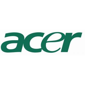 Вентиляторы  Acer