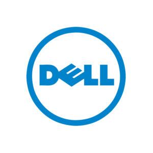 Разъёмы питания HP DELL