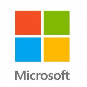 Зарядки Microsoft