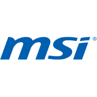 Вентиляторы MSI